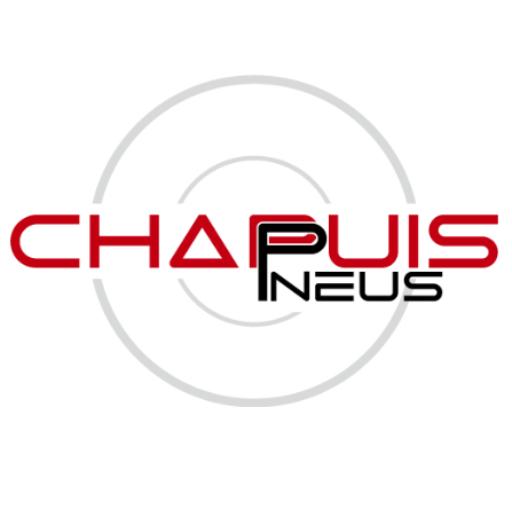 CHAPUIS PNEUS GENEVE